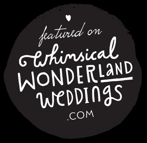 blog mariage publication shooting inspiration