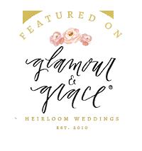 wedding planner blog mariage