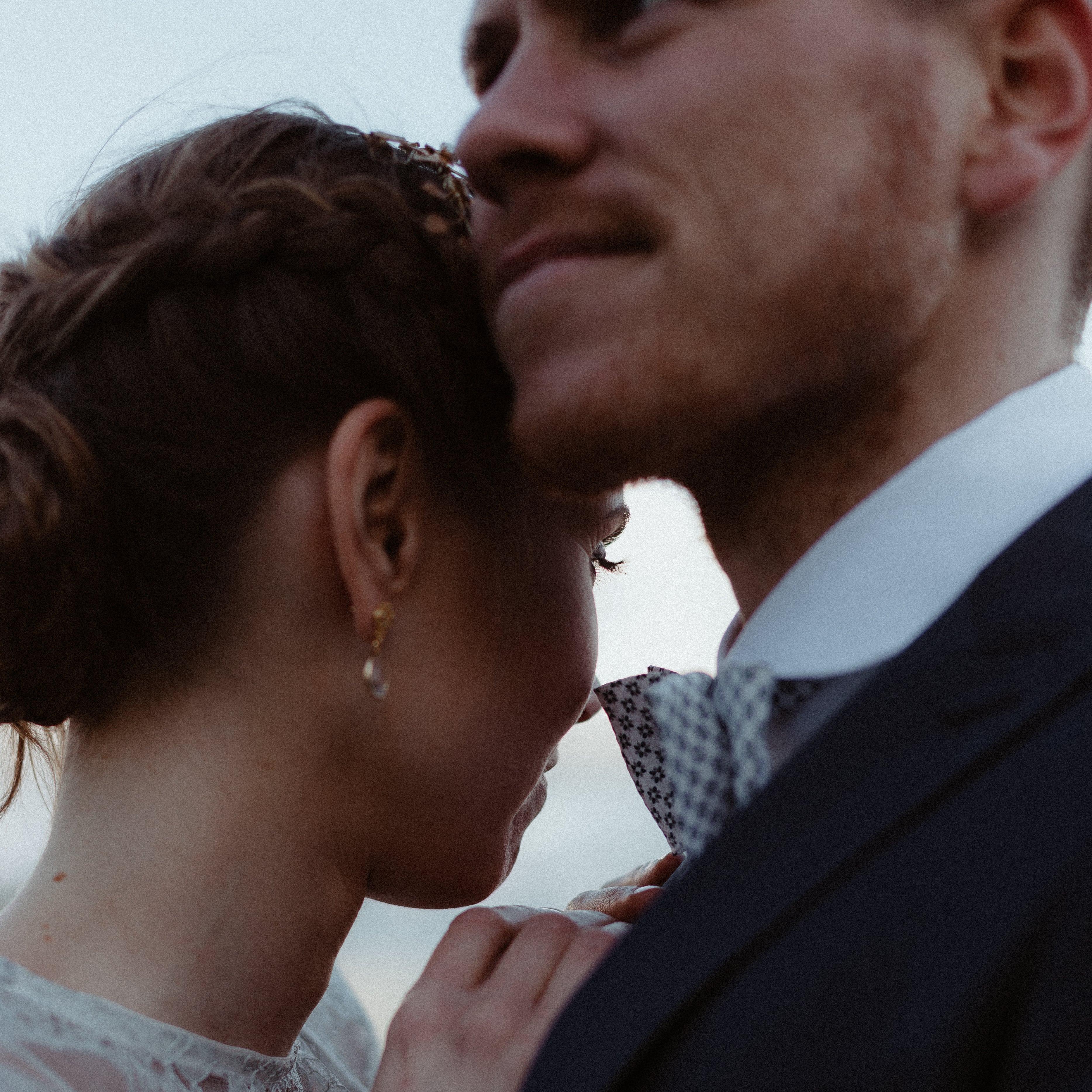 mariage montagne alpes grenoble