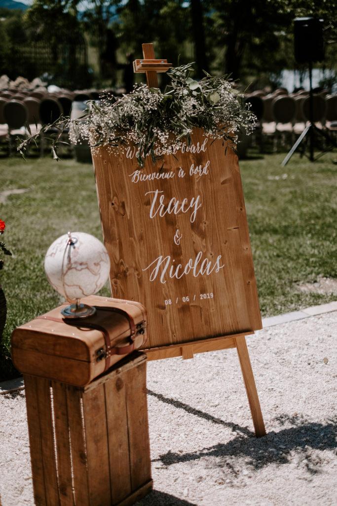 panneau-decoration-mariage-alpes