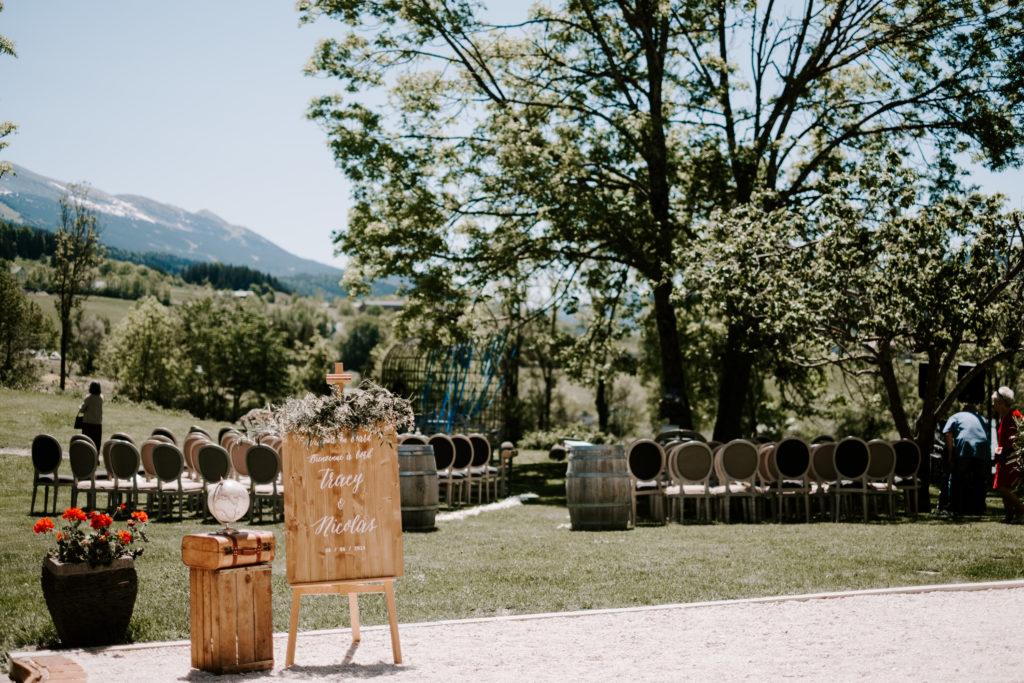 ceremonie-mariage-montagnes-france