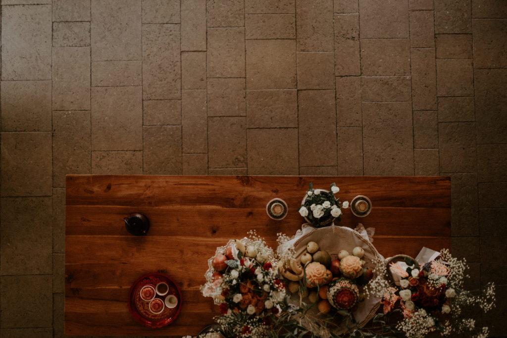 buffet-mariage-alpes