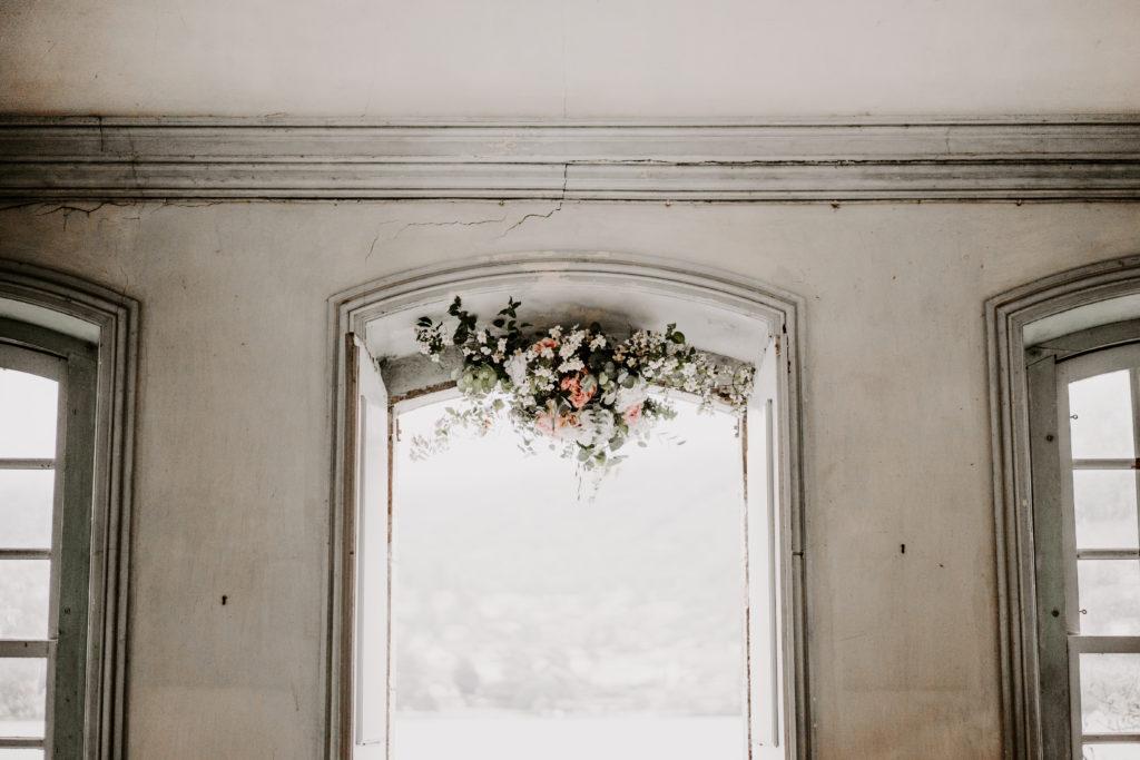 décoration-fleurs-mariage-annecy