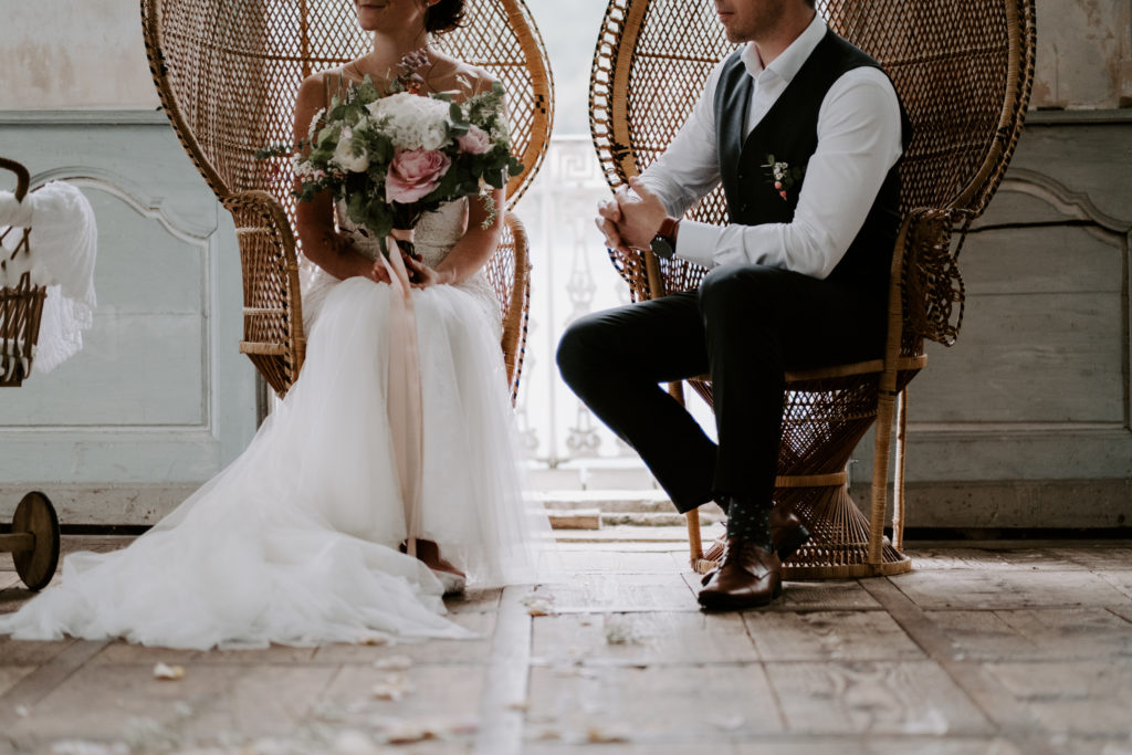 cérémonie-mariage-officiant-annecy