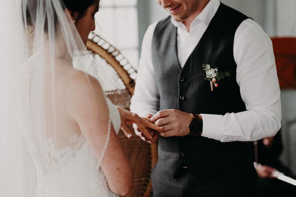 organisation-mariage-annecy