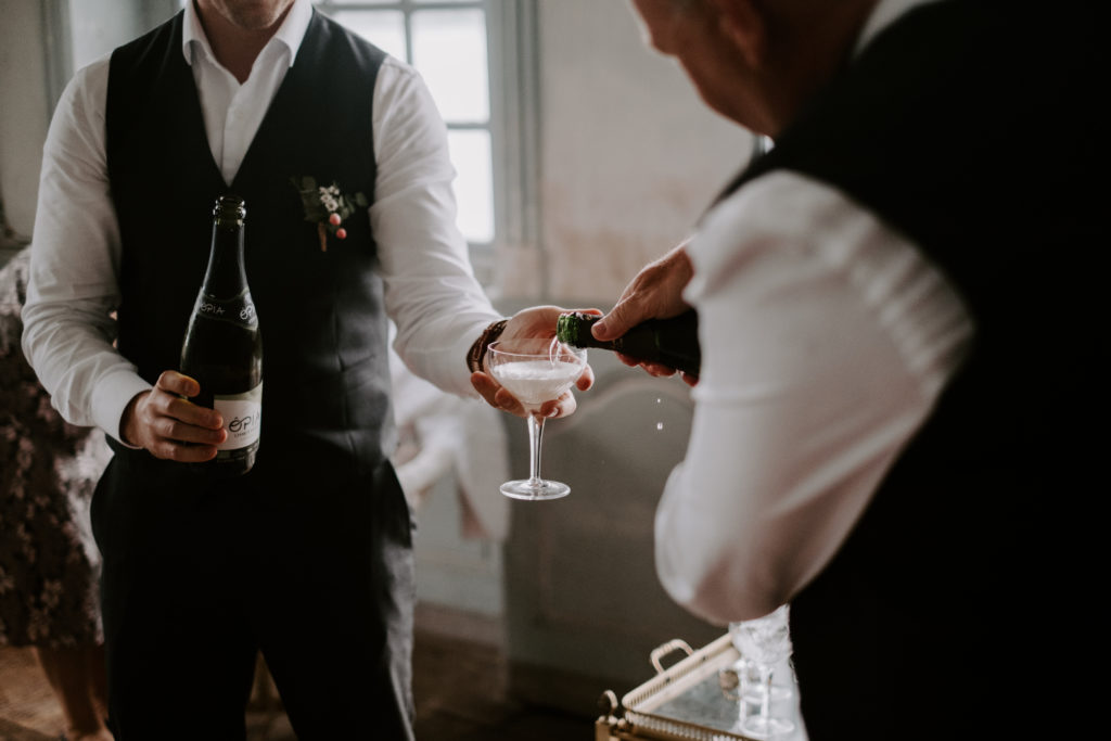 champagne-cocktail-mariage-annecy