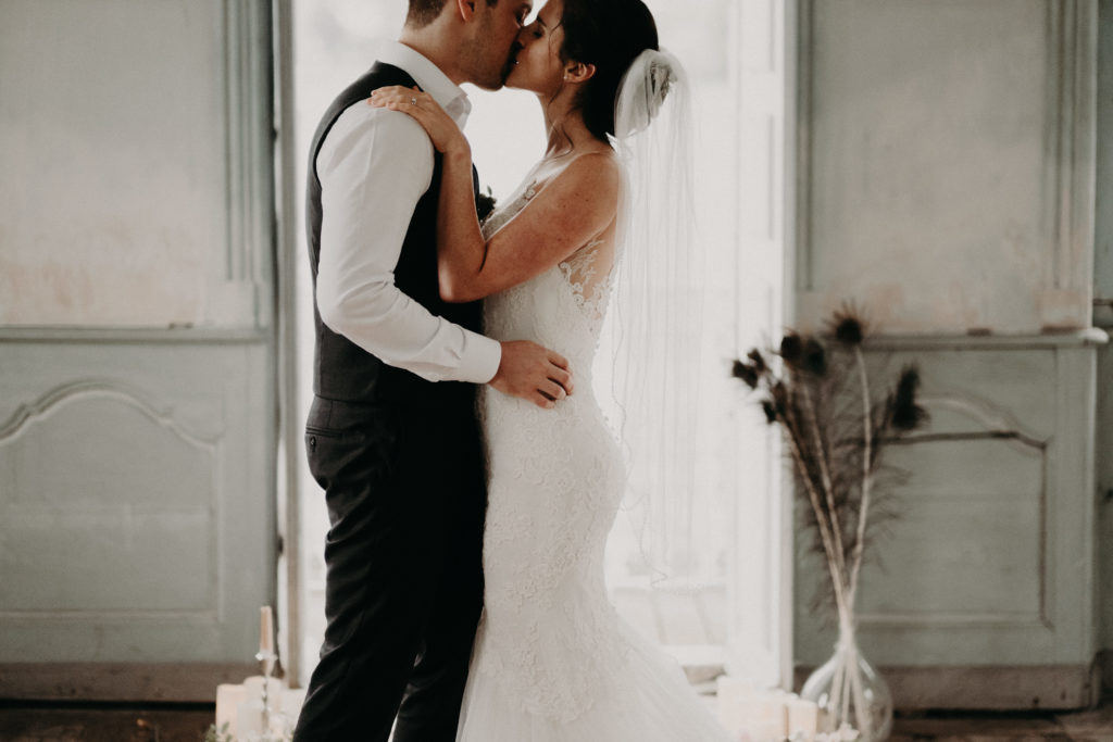 photographe-mariage-annecy-france