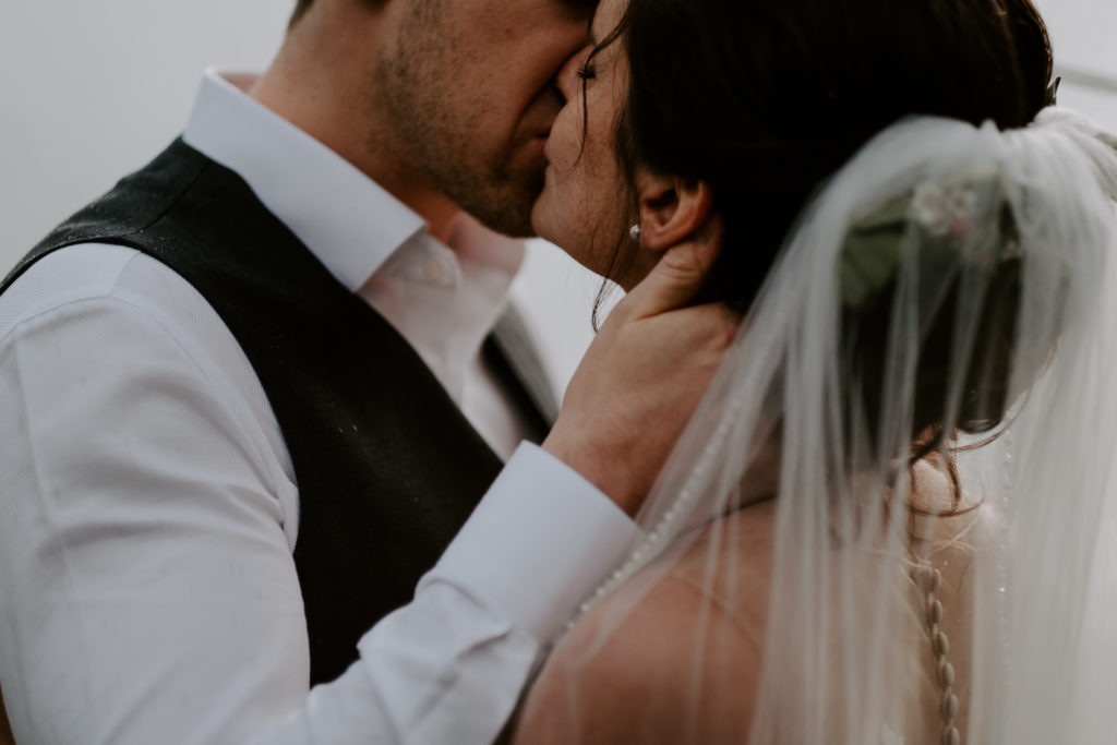 photos-couple-mariage-annecy