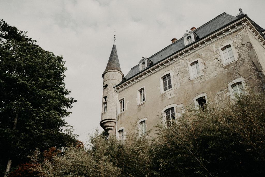 chateau-lieu-mariage-annecy