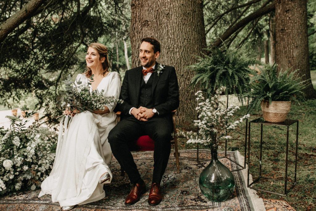 wedding rhône alpes france