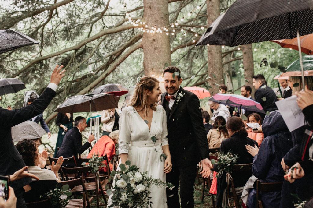 wedding rhone alpes france