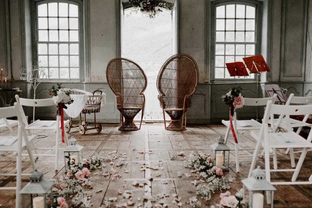 ceremonie-mariage-annecy