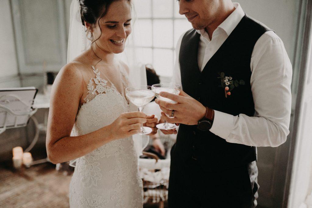 wedding-planner-annecy-champagne
