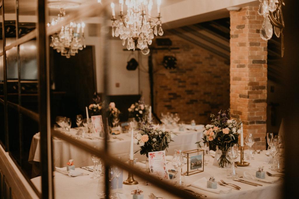 wedding venue alps