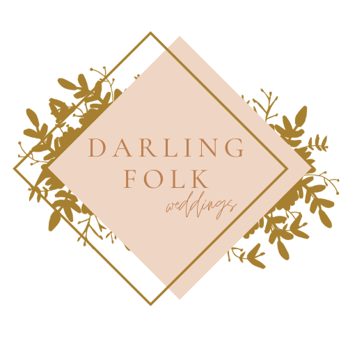 Darling Folk