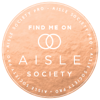 aisle society blog mariage publication