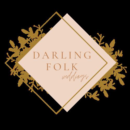 Darling Folk